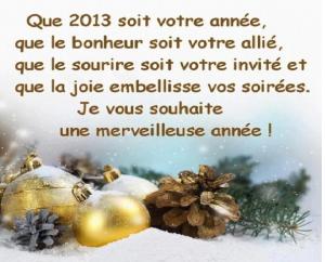new year 2013 dans PERSO preambule2-300x242